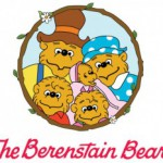 5 Lessons From the Berenstain Bears for the Young Entrepreneur