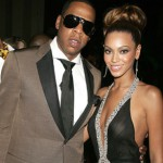 Lessons in Trademark Protection from Beyoncé and Jay-Z