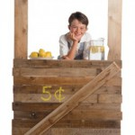 Are You Running Your Business Like A Lemonade Stand?