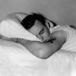 The Entrepreneur's Guide to Good Sleep