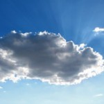 Top 4 Business Cloud Computing Trends for 2012