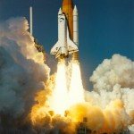 4 Things To Do Before You Launch