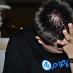 5 Biggest Entrepreneurial Facepalms (And What You Can Do to Avoid Them)