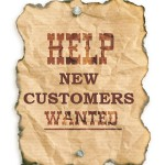 11 Ways Your Current Customers Can Help You Land New Customers