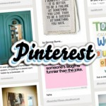 Pinterest: 7 Ways Being an Addict Can Benefit Your Business