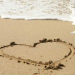 12 Ways To Make The World Fall In Love With Your Brand
