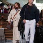 Lessons in Trademark Use from The Hangover: Part II