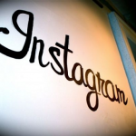 Top 3 Lessons for Young Entrepreneurs from Instagram's $1 Billion Sale