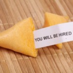 5 Ways to Get Me to Hire You