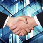 Making an Acquisition Smooth and Beneficial for Both Companies