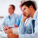 How Presenteeism Can Kill Your Business