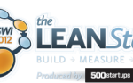 Course of the Week: Build. Measure. Learn. Lean Startup SXSW 2012