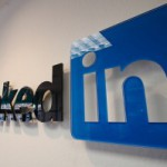 How to Brand Your Business on LinkedIn – Part 1
