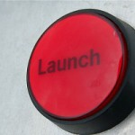 5 Steps for Creating a Pre-Launch Ambassador Program
