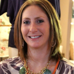 Inspiration From a Serial Entrepreneur – Gina Mancuso and LoveThatFit