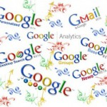 5 Online Google Tools for Small Businesses