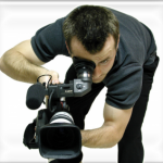 Lights, Camera, ACTION! –  Video Marketing for Your Business
