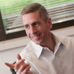 Bob Moul on Selling a Company and Building a Startup Community