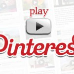 5 Tips for Posting Videos on Pinterest