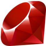 Course of the Week: Ruby Programming for Beginners