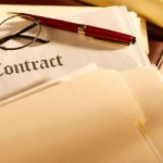 Legal Horror Stories: Contracts with Website Designers and Developers