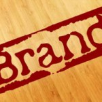 Launching a New Business? Branding 101 Q&A with Ray Hirschman