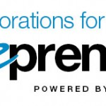 Entrepreneurs: See if You Qualify to Incorporate Your Business for Free!
