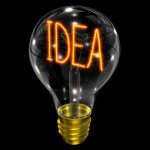 Stage 01 – The Business Idea