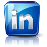 How to Use LinkedIn Effectively for Small Businesses