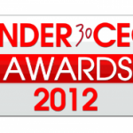 Apply Now: Under30CEO Awards are Discovering The Next Great Young Entrepreneurs