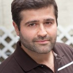 "Slava Rubin and Indiegogo – ""Go Fund Yourself"""