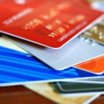 Do You Know the Dangers of Business Credit Cards?