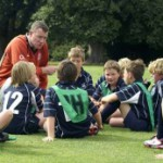 14 Attributes of Great Coaches