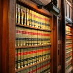 Legal Stories: Using Legal Guidance to Achieve Results