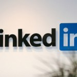7 Ways to Grow on LinkedIn