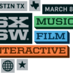 7 SXSW Sessions Entrepreneurs Should Vote For And Attend