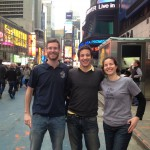 Eight More NYC Young Entrepreneurs to Keep an Eye On!