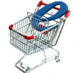 Partner Offer: Start Selling Online With a Free Trial of 1ShoppingCart