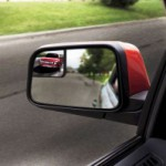 Seven Common Credibility Blind Spots and How They Can Derail Your Image