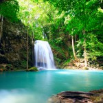 Announcing Under30Experiences: GREEN Business Tour Costa Rica