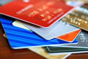 Choosing the best corporate credit cards for your business colourmoves