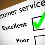 Focus Less on Lead Generation and More on Good Customer Service