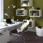 Home Office Tips for Freelance Designers