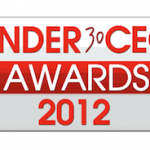 Calling Young Entrepreneurs: Last Chance to Apply to the 2012 Under30CEO Awards