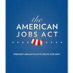 Ignore the Naysayers—The JOBS Act Will Create Jobs