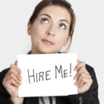 How to Hire Freelancers to Expand your Business