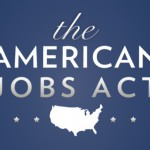 What The JOBS Act Means for Entrepreneurs