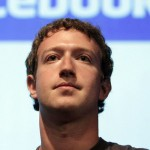 Lessons from the World's Greatest Entrepreneur: Mark Zuckerberg