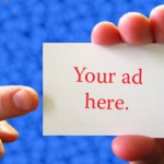 Five Steps to Choosing an Advertising Solution for Your Business