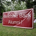 Top 5 Reasons to Engage Alumni in Your Startup